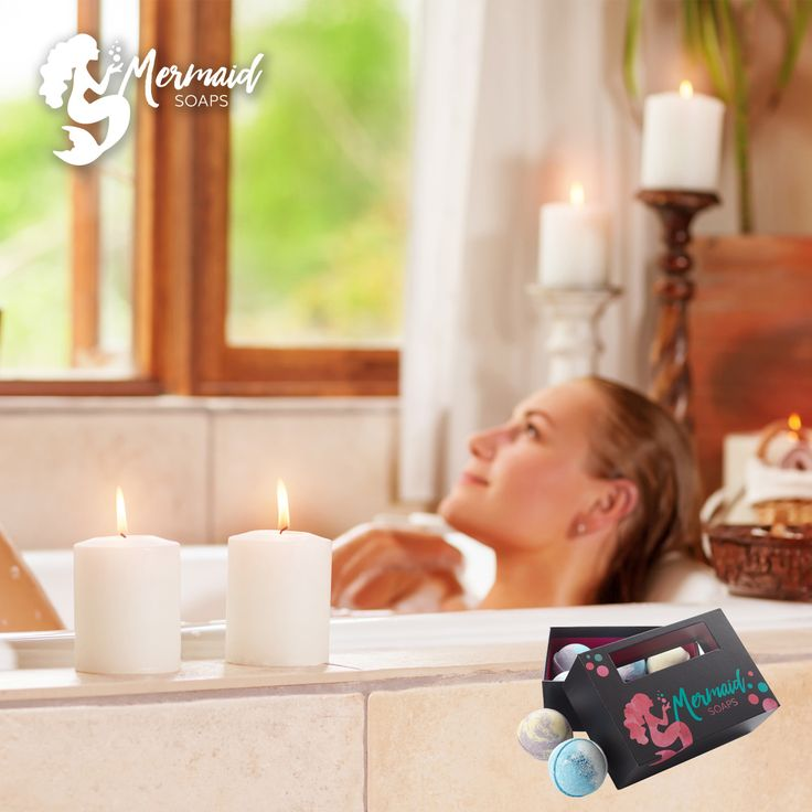 Time to unwind and drift away with Mermaid Soaps Bath Bombs. No fillers - ensuring a spa-like experience with only natural ingredients. We do not test our finished products on animals. We also only purchase from ingredient suppliers who do not test on animals.  mermaidsoaps.com  #bathbombs #mermaidsoaps #mermaids #bathfizzies #relax #moms #baths #bathtime #homespa #home #bathbomb #beauty #recharge #metime #mom #organic #vegan #crueltyfree #organicbathbombs