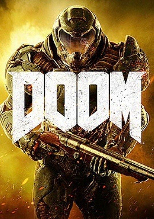 doom 4 game free download full version for pc