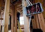 What Do Electrical Inspectors Look For?: Wiring a New Home