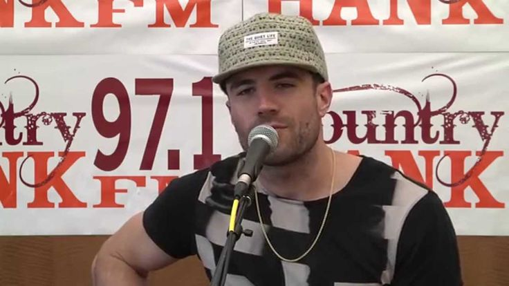 Sam Hunt - Take Your Time Its impossible not to fall in love with this song