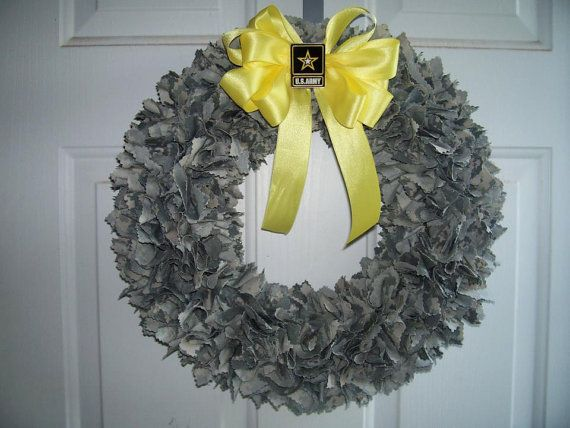 Next craft project...just need to find the time to do it!