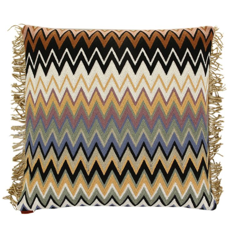 missoni-home-margot