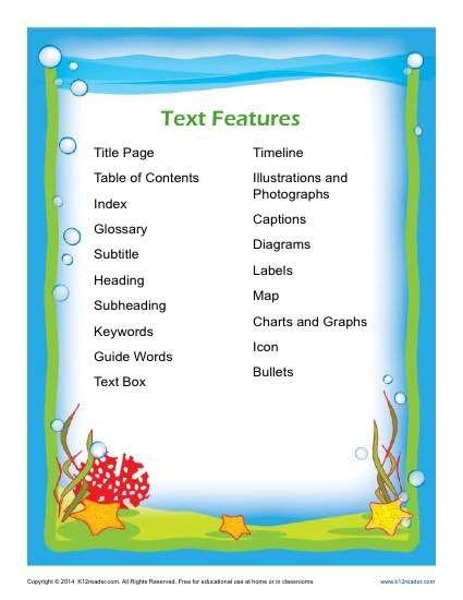 Features of facebook essay