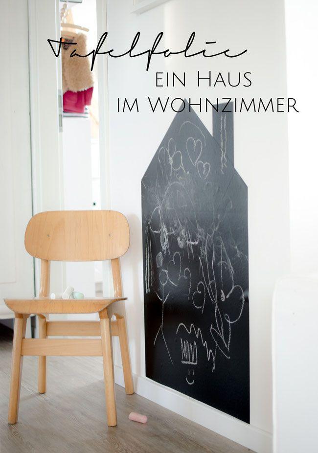 17 migliori idee su tafelfolie su pinterest ikea b rom bel scrivania moderna e schreibtisch. Black Bedroom Furniture Sets. Home Design Ideas