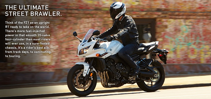 yamaha fz1 goes for p120 in the philippines my ride pinterest products home and. Black Bedroom Furniture Sets. Home Design Ideas