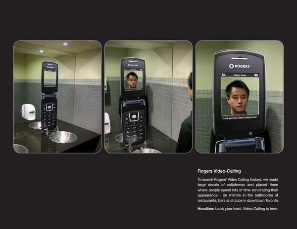 18 Best Bathroom Advertising Images On Pinterest Advertising Ads Creative And Creative