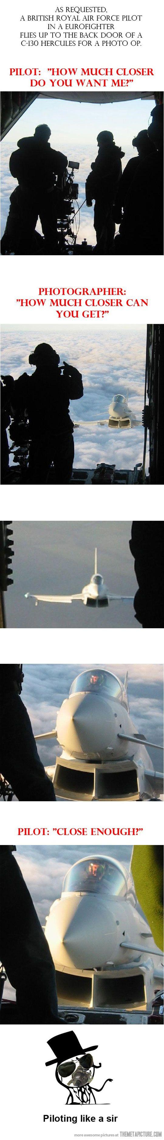 funny-jet-plane-close-up-photo