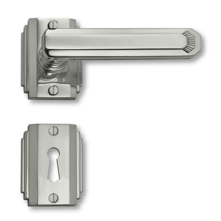 134 best Door handles, Enrico Cassina images on Pinterest   Door ...