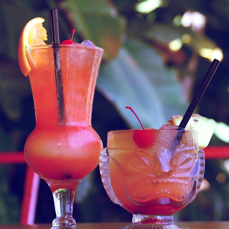 It's no Ryan Gosling in a towel, but our tropical drinks will still make your island fantasies come true. http://www.pinterest.com/TakeCouponss/red-robin-coupons/ Red Robin Coupons