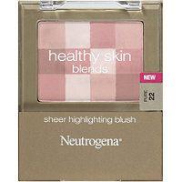Neutrogena – Rubor resaltado puro en Pure 22 #ultabeauty