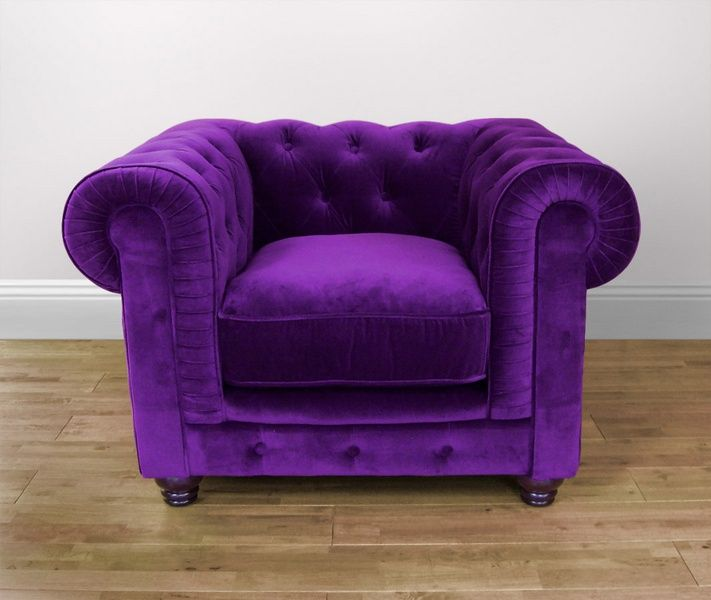 selected retailers sofas armchair in quirky sofa purple amp the best armchairs for incredible chair homes from