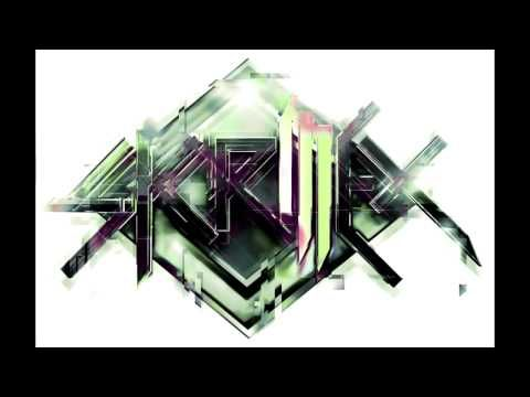 Congrats to Skrillex, LA born and bred, on his 3 Grammys last night.  This song won the Grammy for best remix, and is a masterful work of art.
