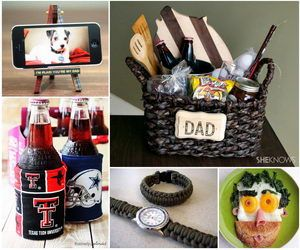 diy-fathers-day-gift-ideas-collage