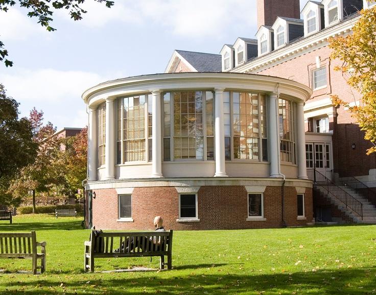 WRITING CENTER Harvard College Writing Center: Schools Colleges, Centers Pin, Dream Writing, Schools Stuff, Colleges Writing Centers, Class Idea, Centers Harvard, Centers Shut, Harvard Colleges