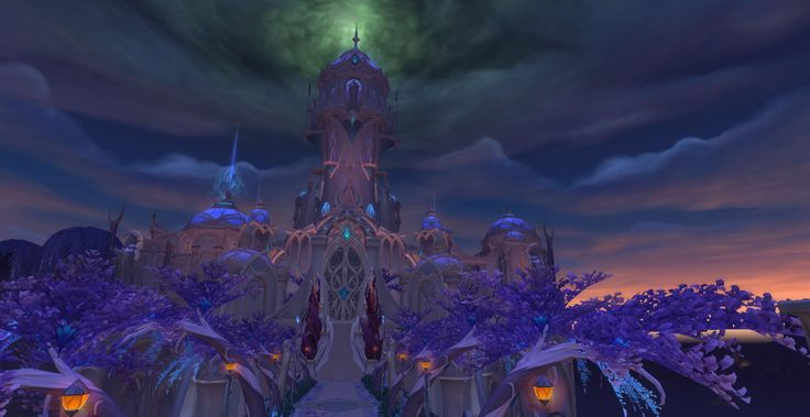 Should've been login screen :( #worldofwarcraft #blizzard #Hearthstone #wow #Warcraft #BlizzardCS #gaming