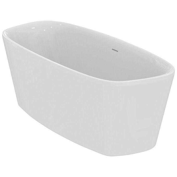 die besten 25 badewanne 170x75 ideen auf pinterest wohnung suchwebseiten palmer h user und. Black Bedroom Furniture Sets. Home Design Ideas