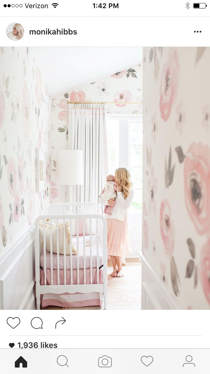 best baby dreams images on pinterest