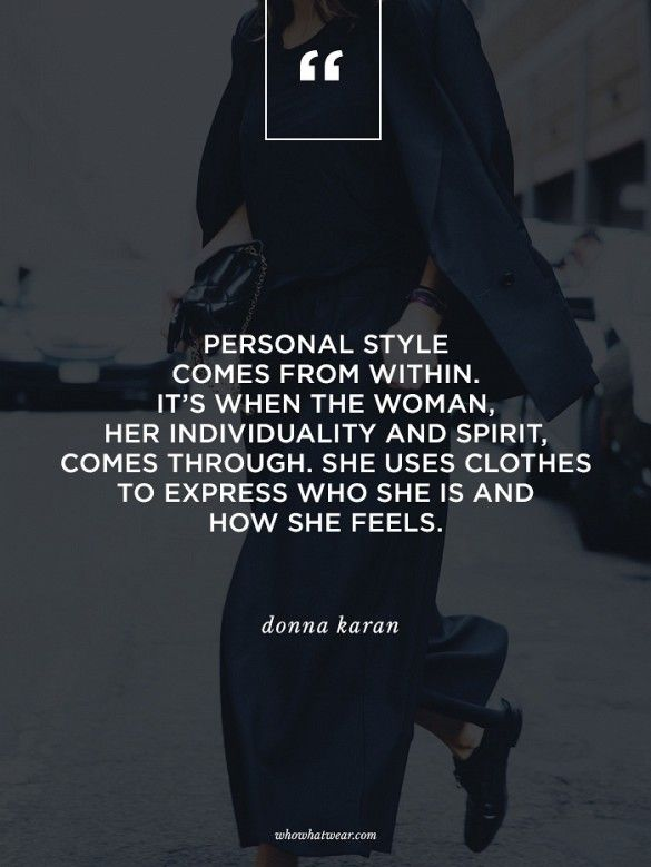 25+ Best Fashion Style Quotes On Pinterest  Coco Channel. Quotes Finding Strength After Death. Girl Quotes Respect. Trust Quotes By Unknown. Quotes About Strength Tattoo Ideas. Quotes Humor Laughter. Travel Quotes Blog. Anzac Day Quotes Lest We Forget. Hurt Quotes For Him