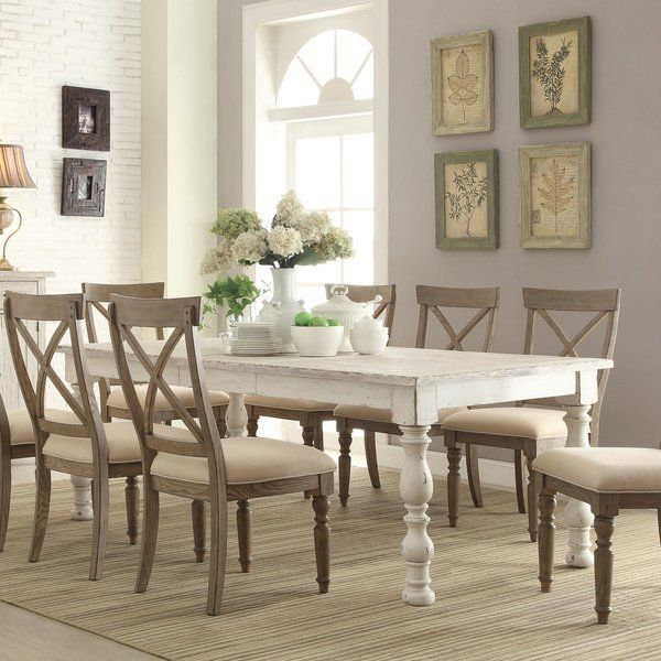 Best Place To Buy Dining Room Set: Best 25+ Dining Table Makeover Ideas On Pinterest