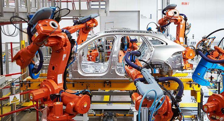 Supply Chain Job Openings in Delhi, freshers job in delhi ,vacancies in delhi