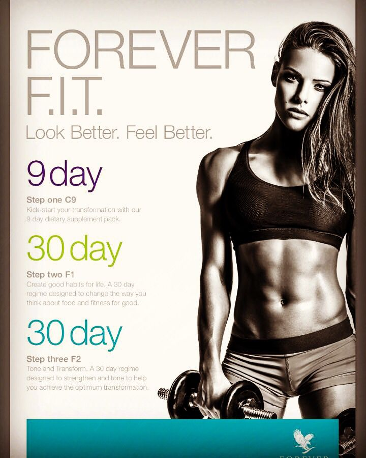 Get the results your looking for with the Forever FIT Programme. Infused with aloe vera. Email goshsw@flp.com or find on FB @ goshsw and get 15% discount on first purchase and a free consultation.