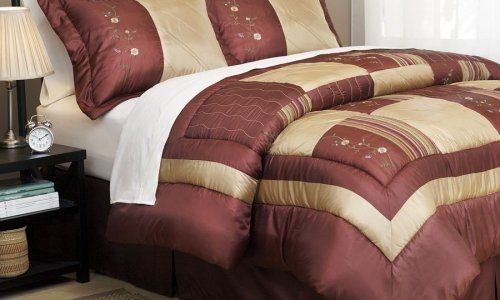 sweat dream bed sheet material online | Bed Sheets Photo, Detailed about Bed Sheets Picture on Alibaba.com.