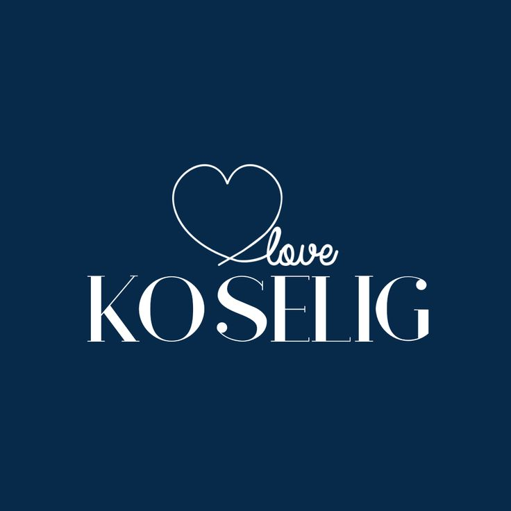 The Norwegians have it just write - Koselig is a feeling: that of cosiness, intimacy, warmth, happiness, being content. That's what we are all about here at Blankie #blankie #blankietime