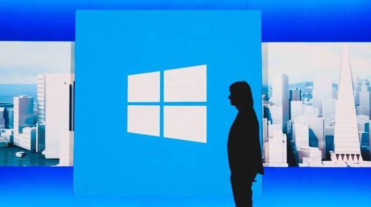 You can protect yourself from problems when delaying the installation of the patches.    Often, Windows updates that are issued by Microsoft...