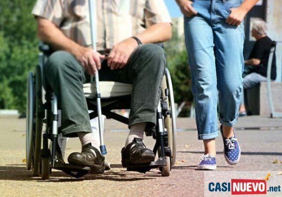precios de alquiler de sillas de ruedas en madrid 9155479054 en Madrid - Ortopedias mundo dependencia alquila sillas de ruedas en madrid a los mejores precios llámanos sin compromiso e infórmate 914980753 www.mundodependencia.com alquiler