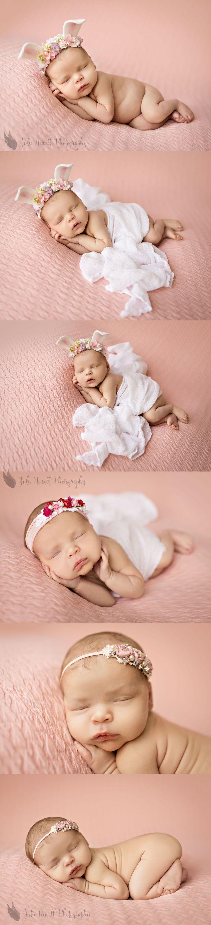 newborn photographer, newborn photography, chicago newborn photographer, chicago newborn photography, best newborn photographer, best newborn photography, newborn girl photographer, newborn girl photography, newborn bunny, bunny ears, spring newborn