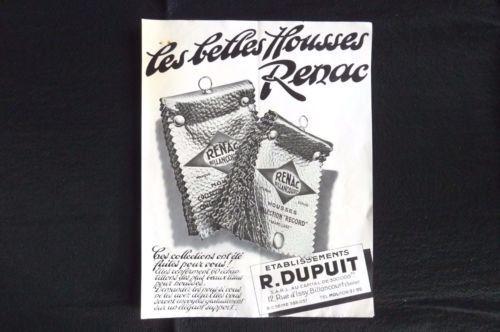 RENAC-Ets-R-Dupuis-Les-belles-Housses-Renac