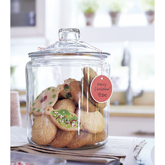 glass jar with lid - Glass Containers With Lids