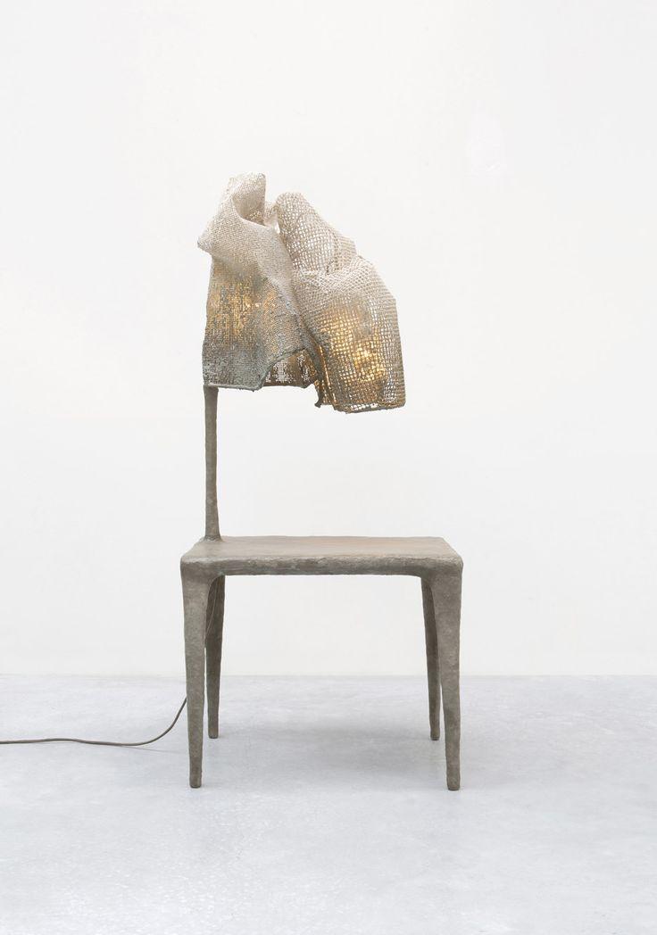 Furniture Design Exhibition London 356 best art-ish furniture images on pinterest   chairs, art
