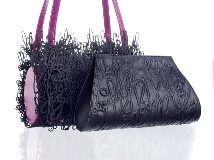 bag - www.awardt.be