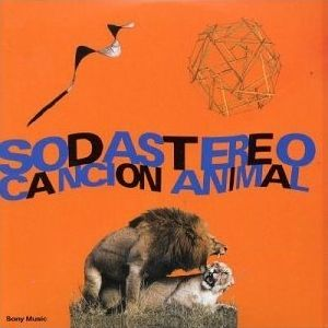 Soda Stereo - Wikipedia, the free encyclopedia
