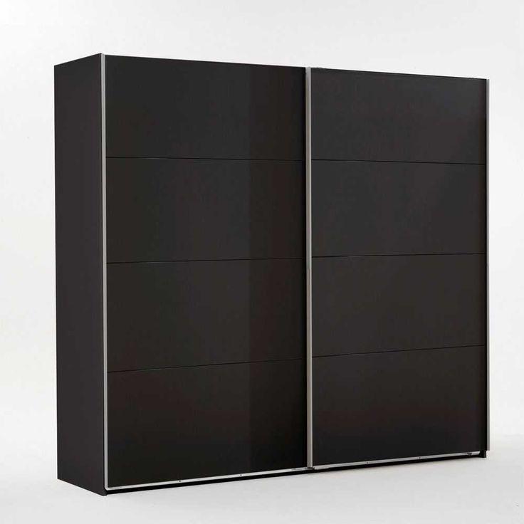 die besten 25 jugendstil m bel ideen auf pinterest jugendstil m bel art deco m bel und die. Black Bedroom Furniture Sets. Home Design Ideas