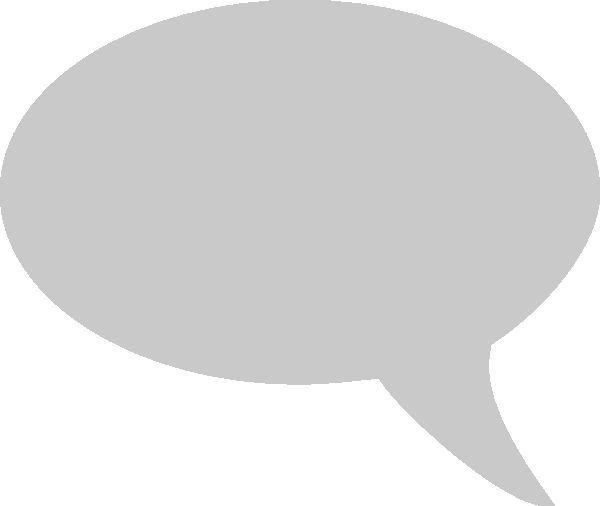 Live Chat är offline. Klicka här för att lämna ett meddelande.
