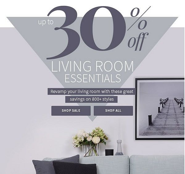http://www.clicknbuyaustralia.com/sale/  #Living #Room #Essentials UpTo 30% OFF #Coffee and Side 3Tables, #Sofas and #ArmChairs, #Ottomans, #Entertainment Units,#Sideboards and #Buffets #Australia #Melbourne #Perth #Adelaide #Sydney #Furniture #homewares #Homedecor #Bedding