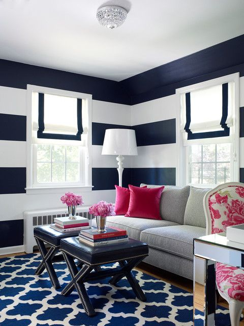 The 321 best images about bold interiors on pinterest in for Joop living room 007
