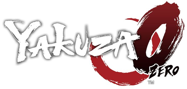 Discover the origins of the Yakuza game series on PS4 and its legendary cast as Yakuza 0 takes you back to the neon lights of Japan in 1988.