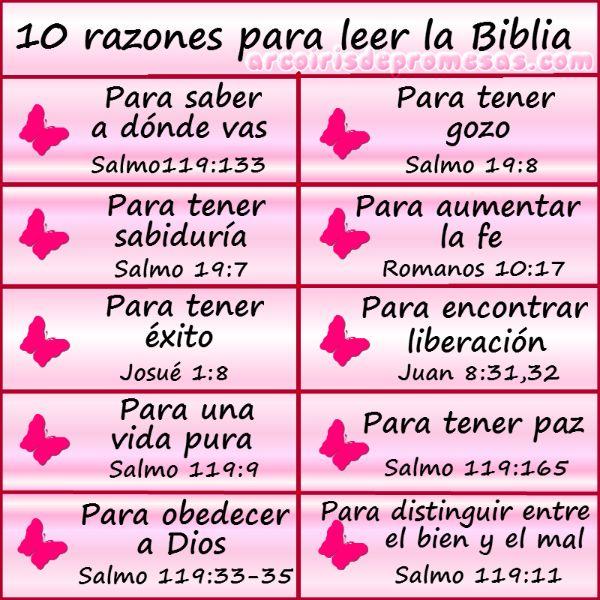 razones-para-leer-la-Biblia arcoiris-de-promesas