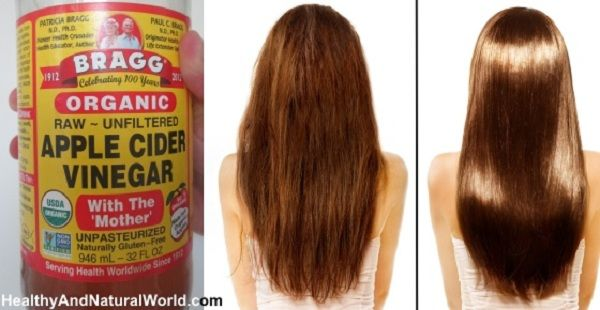 Spliss ist Vergangenheit  Haare pflegen mit natürlichen DIY Hausmitteln http://www.wartalooza.com/general-information/types-of-warts