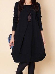 Fashionmia cheap maxi dresses for plus size - Fashionmia.com