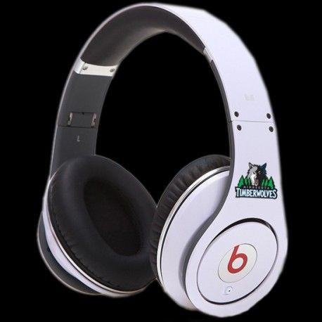 $179.00 #hiphopartist #hiphop #musicians #newmusic  #newmusicalert #musicproducer #newmusicvideo   dre beats studio wireless http://bbdphones.com/197-dre-beats-studio-wireless.html