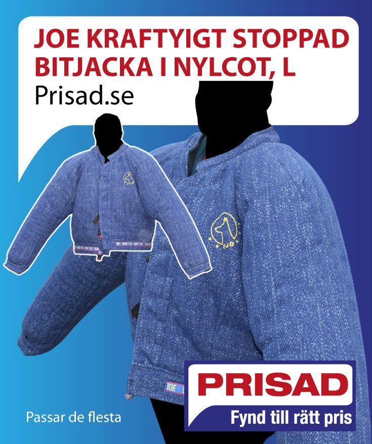 http://prisad.se/joe-kraftyigt-stoppad-bitjacka-i-nylcot-l-passar-de-flesta.html#.VijchX4rLIV