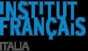 Benvenuti sul nuovo sito dell'Institut français Milano ! Un sito nuovo nella grafica, la navigazione e la concezione : institutfrancais-milano.com è ormai integrato a institutfrancais-italia.com, il sito della rete culturale francese in Italia.  Un modo di allargare i nostri orrizzonti… virtuali e non.