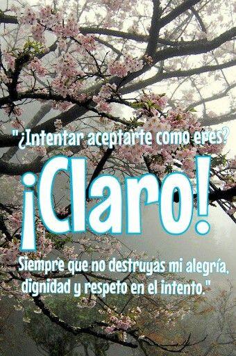 Frase Matona Dr Cesar Lozano