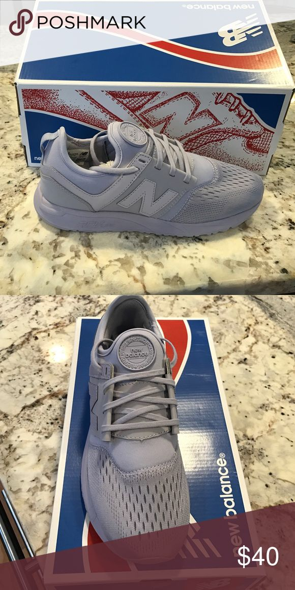 Brand new New Balance REV LITE size 7 sneakers Brand new never been worn New Balance Rev LITE sneakers- great for running and cross training. New Balance Shoes Sneakers