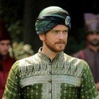 Selim II.