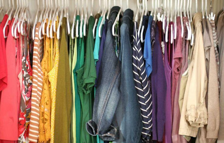 Descubra lojas de outlet no Brás. Famosas marcas nacionais e internacionais com preços bem mais baixos do que nos shoppings.